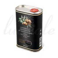Olive Oil Extra Virgin with White Truffle 250ml